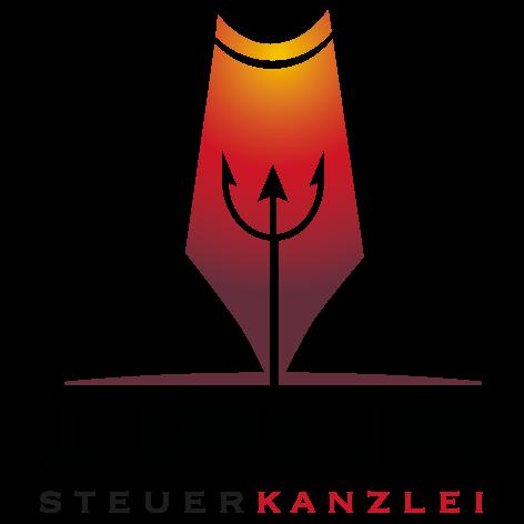 Steuerberater Mainz